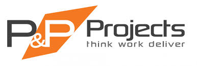 P&P Projects, Someren